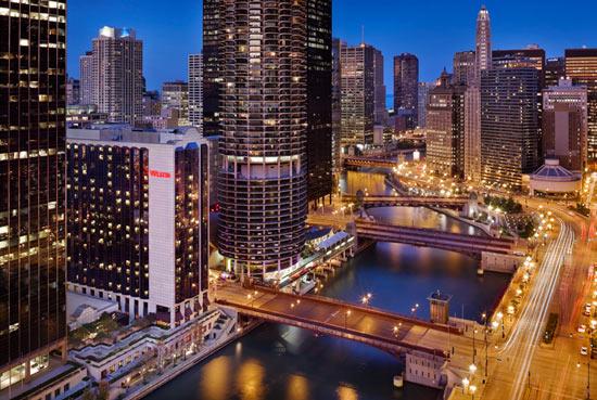 chicago_westin