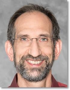 President Ray Kaplan