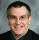 Dr. Michael Dryden
