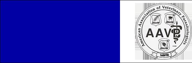 aavp_logo_seal